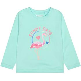 Staccato Sweatshirt SUNNY DAYS