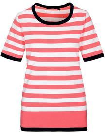 Staccato CLARINA Streifen T-Shirt