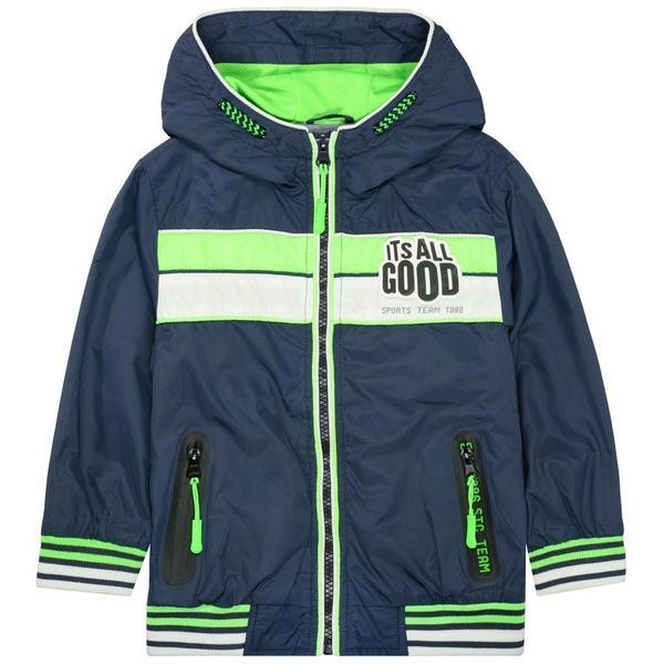 Staccato Mini Jacke SPORTS