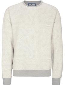 Staccato BASEFIELD Sweatshirt Blätter