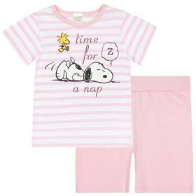 MG Shorty Pyjama