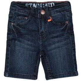 Jungen Jeans-Bermudas