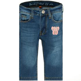 Md.-Jeans Caprihose