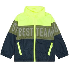 Staccato Jacke BEST TEAM
