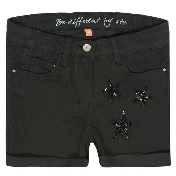 Md.-Shorts