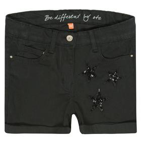 Mädchen Shorts-176