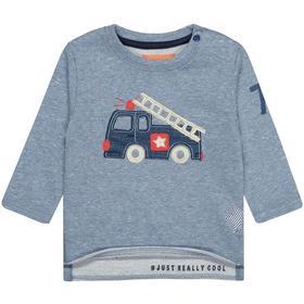 Jungen Sweatshirt-68