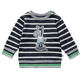 Staccato Sweatshirt Esel