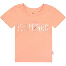 Md.T-Shirt