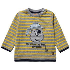 Jungen Shirt-80