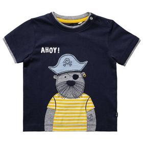 Jungen T-Shirt-68