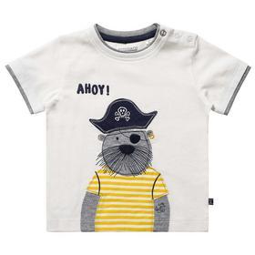 Jungen T-Shirt-80