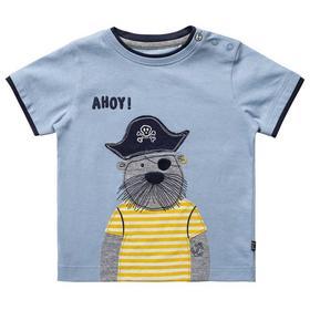 Jungen T-Shirt-86
