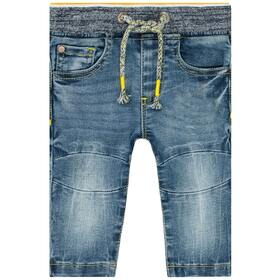 Kn.-Jogg-Jeans