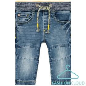 Jungen Jogg-Jeans-80