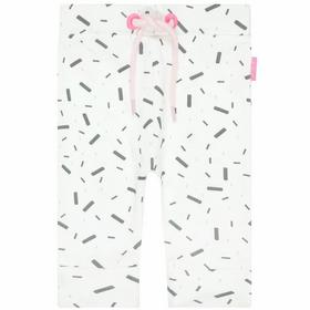 Staccato Babyhose