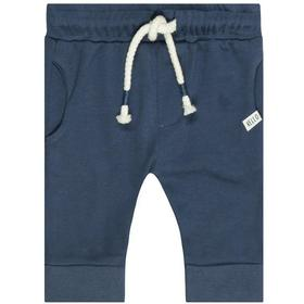 Staccato Babyhose Organic Cotton