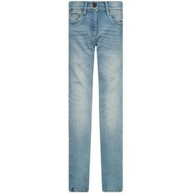 Staccato Skinny Jeans Slim Fit