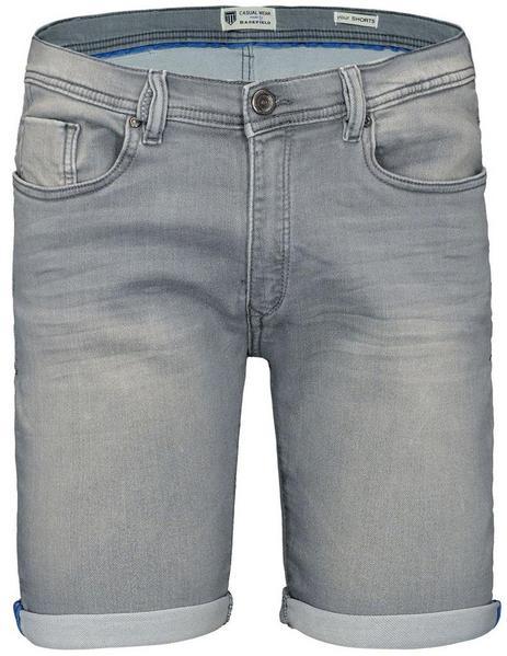 Staccato BASEFIELD Jeans Stretch Bermuda