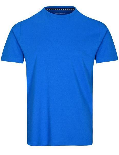(S)NOS Rdh T-Shirt uni-M