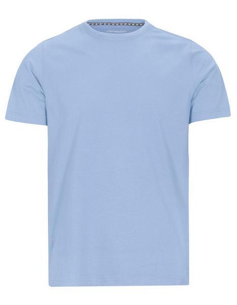(S)NOS Rdh T-Shirt uni-L