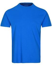 Staccato COMMANDER T-Shirt Uni