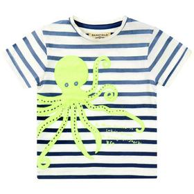 Kn.T-Shirt