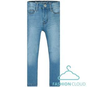 Staccato Mädchen Mini Skinny Jeans Slim Fit