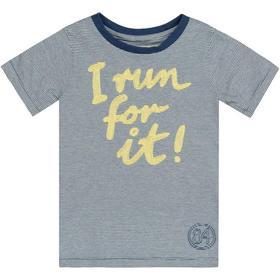 Kn.T-Shirt Slim