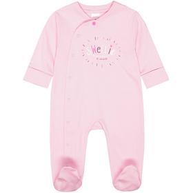 Staccato Pyjama Sweetie Organic Cotton