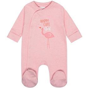 Staccato ORGANIC COTTON Pyjama Flamingo