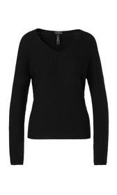 Pullover 100 % Made in Germany