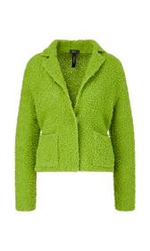 Jacke Knitted in Germany