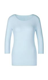 T-Shirt - 310/light blue
