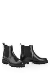 Markante Chelsea-Boots