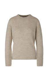 Pullover - 609/linen