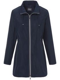 washable jacket