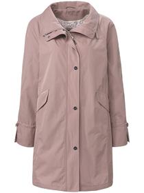 washable coat