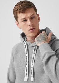 Sweatshirt langarm, 97W0