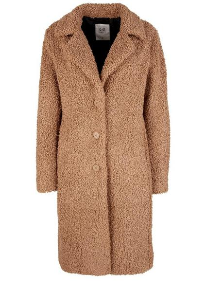Mantel langarm - 0009/original