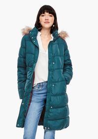 Mantel langarm - 7687/greenish b
