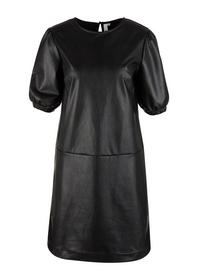 Kleid kurz - 9999/black