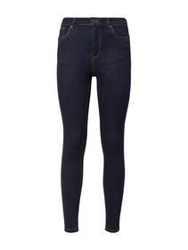 Janna extra skinny Jeans