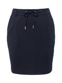 punto mini skirt