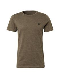 NOS structured T-shirt