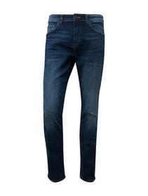 Tom Tailor Josh - 10281/mid stone wash denim