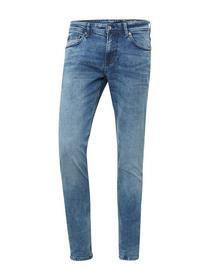 Piers Super Slim Jeans