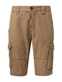 Josh Cargo Shorts