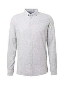ray linen cotton shirt