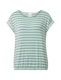 T-shirt laci